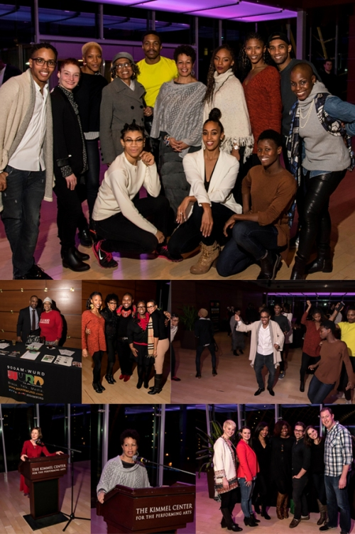 feb-3-2017-alvin-ailey-american-dance-theater-after-party-long-board-cover