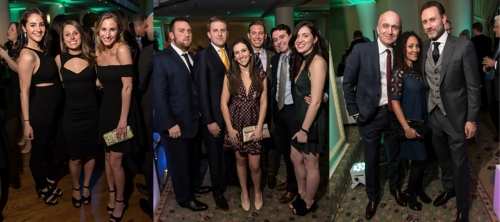 Apr-7,-2017-15th-ANNUAL-Donors-THE-Party-2017_Banner#3