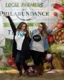 Apr 8, 2017 the 7th Annual Philly Farm and Food Fest