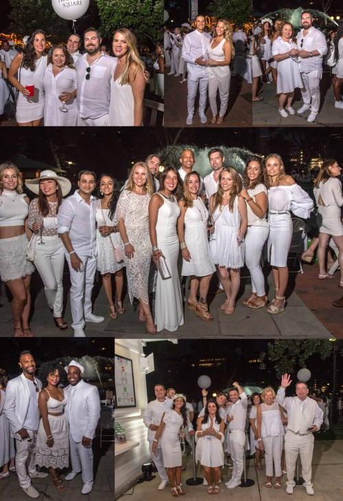 Aug-17,-2017-Dîner-en-Blanc-2017-#6-Night-Life
