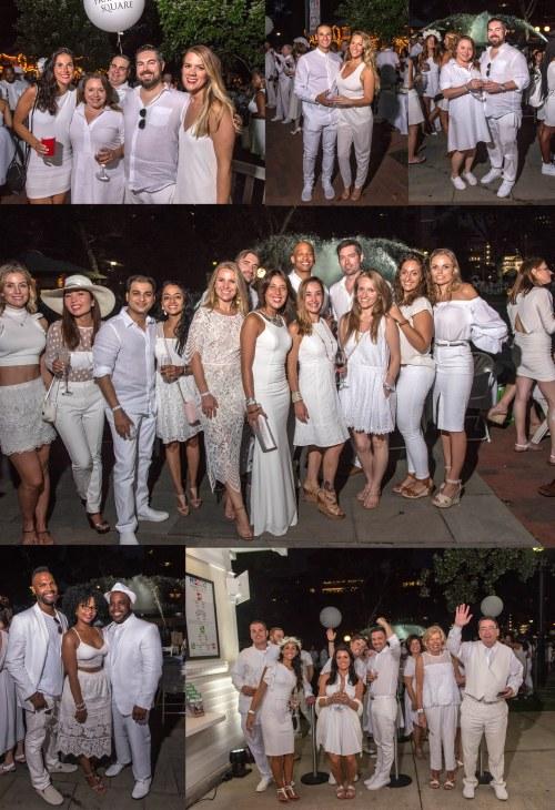 Aug-17,-2017-Dîner-en-Blanc-2017-#6-Night-Life