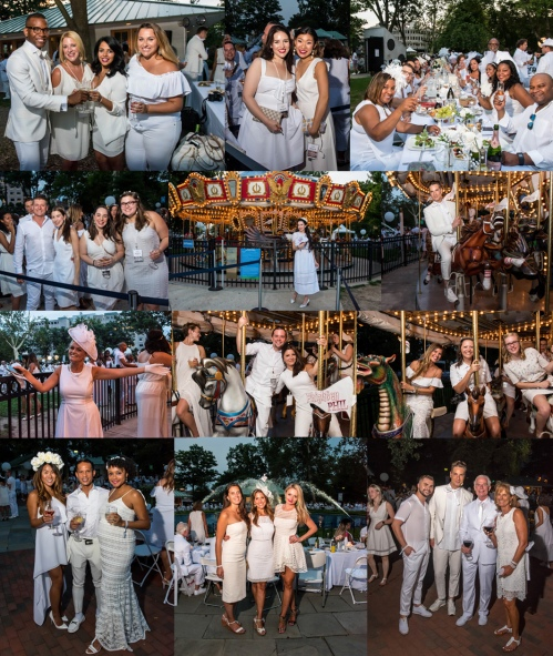 Aug-17,-2017-Dîner-en-Blanc-2017_Board-#4