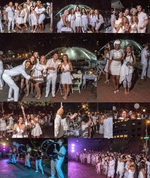 Aug-17,-2017-Dîner-en-Blanc-2017_Board-#7