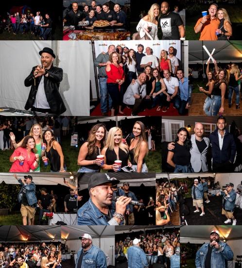 Sep-16,-2017-Squallapalooza-2nd-Anniversary-Party-#2