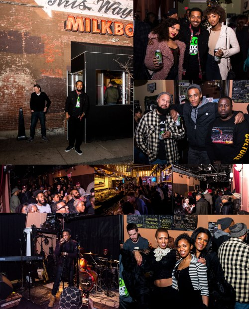 """Dec-28,-2017-Chill-Moody_s-""""It_s-Been-A-nice-Year""""-Performance-at-MilkBoy-Philly--#1-UPLOAD"""