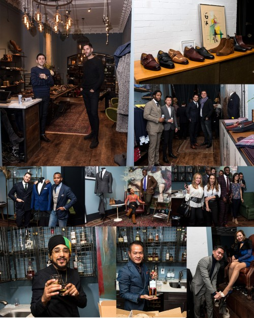 Nov.-22,-2017-Celebrate-Men's-Style-Pro's-Collaborations-Launch-at-Tobox-#1