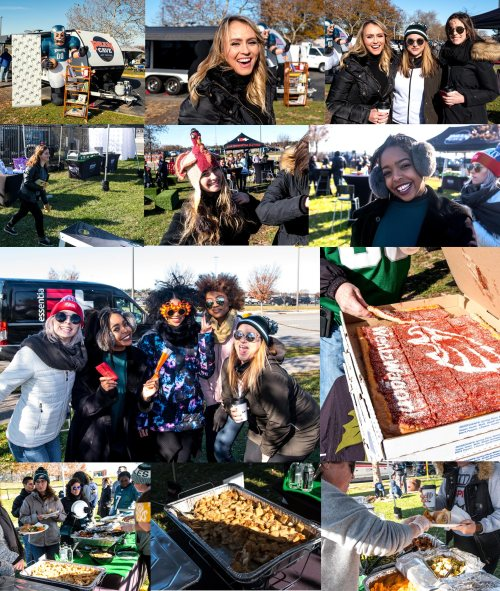 Nov.-26,-2017-Phan-Cave-&-Philly-PR-Girl-Celebrate-4th-Annual-Turkey-Day-#1