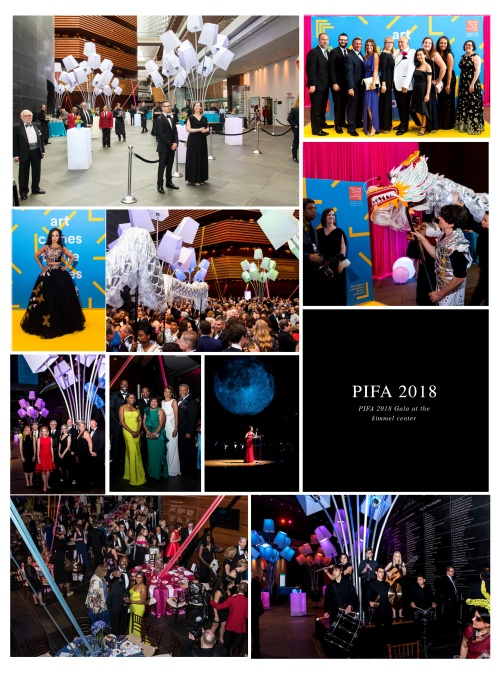 May-31,-2018-PIFA-Gala-2018-Upscale-NiteLife-pg-1