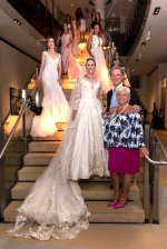 June 27, 2018 Modern Luxury Weddings Philadelphia Launch Party