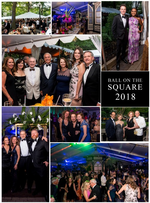 June-21,-2018-Ball-on-the-SQUARE-2018-NiteLife-#1