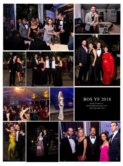 June-22,-2018-YF-of-Rittenhouse-Square-Park-Upscale-NiteLife-#1