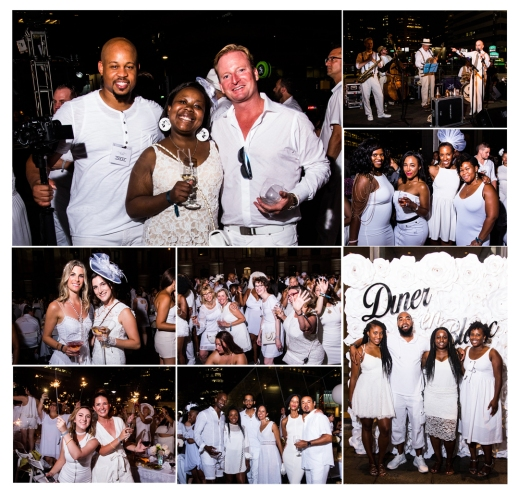 Aug-16,-2018-7th-Dîner-en-Blanc-1_2-Upscale-NiteLife