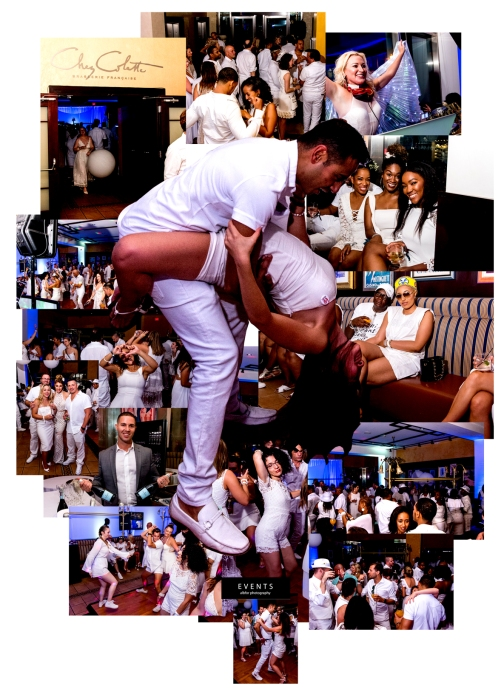 Aug-16,-2018-7th-Dîner-en-Blanc--After-Hour-Party-#2Template