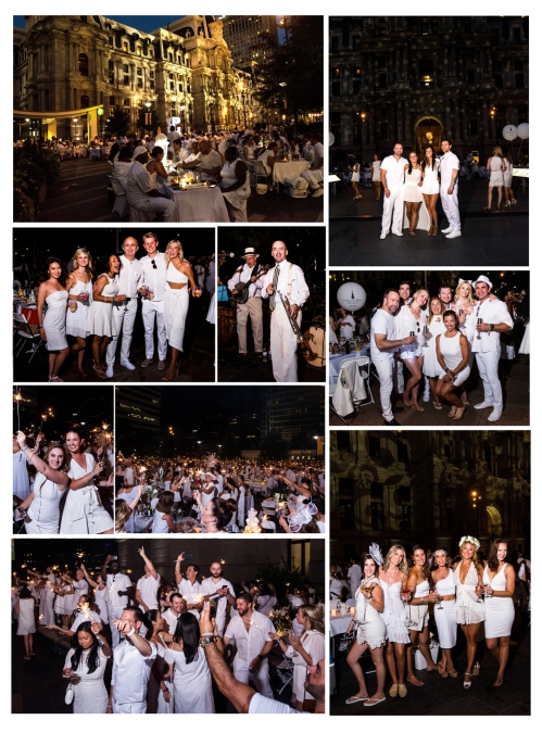 Aug-16,-2018-7th-Dîner-en-Blanc-NiteLife-#3
