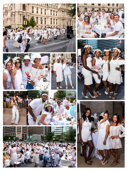 Aug-16,-2018-7th-Dîner-en-Blanc-Upscale-NiteLife-#1