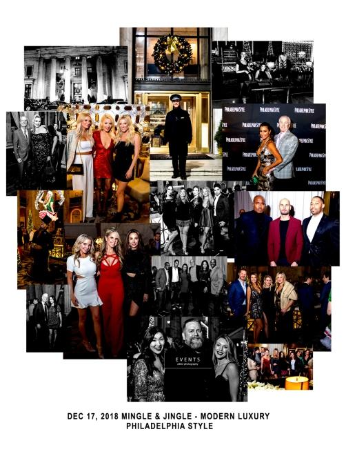 Dec-17,-2018-Mingle-&-Jingle--_--Modern-Luxury-Philadelphia-Style-Weblog-Template