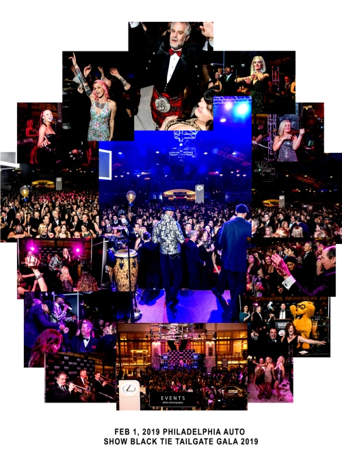 Feb-1,-2019-Philadelphia-Auto-Show-Black-Tie-Tailgate-Gala-2019-EventTemplate