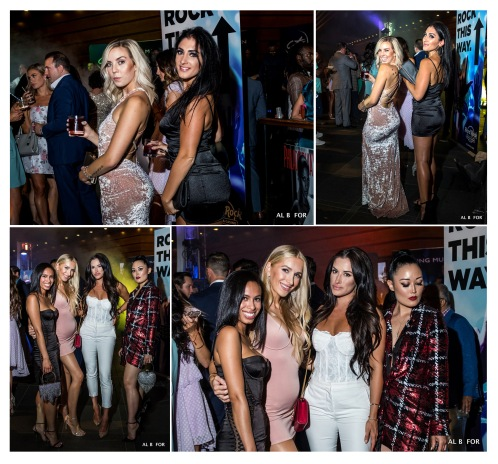July-25,-2019-Best-of-Style-party-20th-Anniversary-Event--Medium