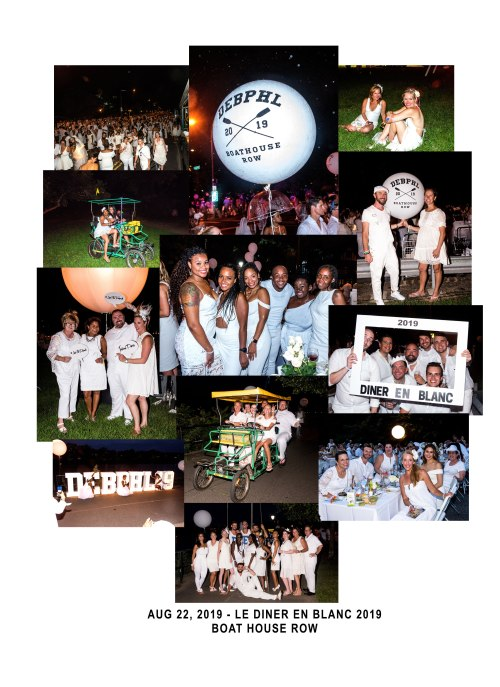 Aug-22,-2019---LE-DÎNER-EN-BLANC-2019-Night-Life-Template#2
